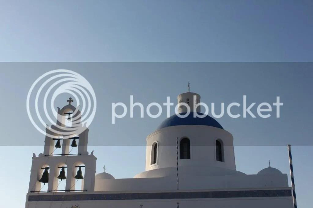 photo 7s.jpg