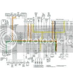 wiring diagram for 2001 suzuki tl 1000 wiring get free wiring diagram 2003 gsx r1000 2005 gsxr 1000 wiring diagram [ 1024 x 791 Pixel ]