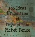 Beyond The Picket Fence