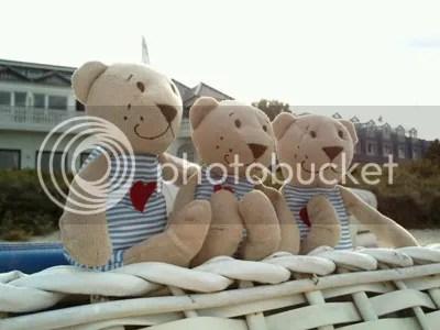 fabler björns