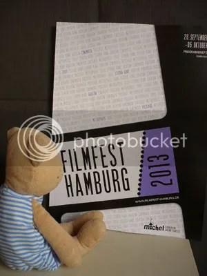 filmfest hamburg