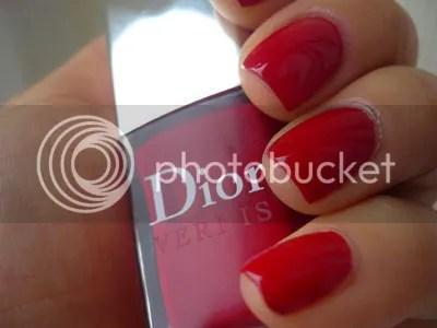 rouge altesse