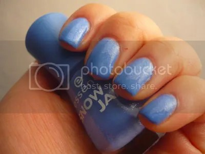 goofy-blue