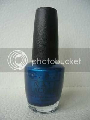 unfor-greta-bly blue