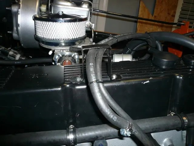 1983 Jeep Cj7 Turn Signal Wiring 1983 Free Engine Image For User