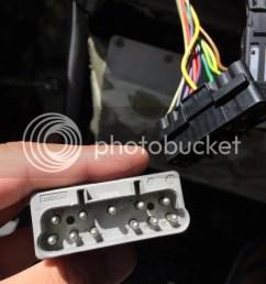 headlamp switch wiring diagram [ 768 x 1024 Pixel ]