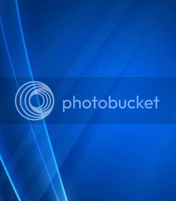 Unduh 54 Koleksi Wallpaper Hitam Biru Abstrak Gambar HD Terbaru