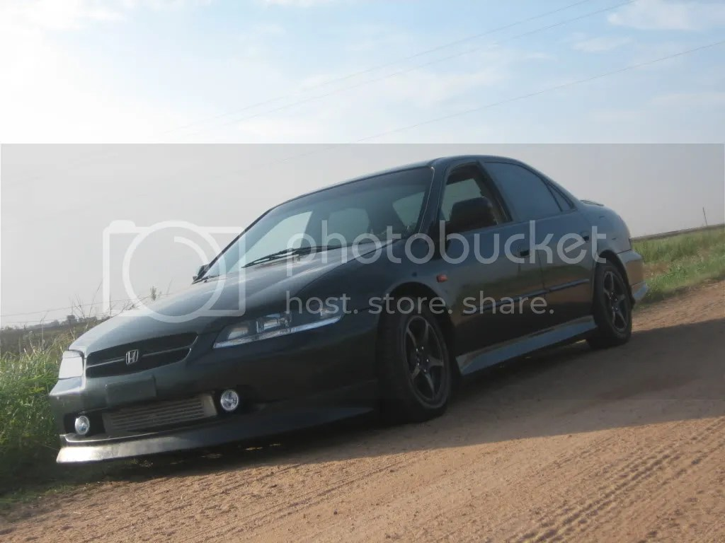 hight resolution of 1999 wings west honda accord turbo