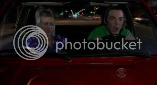 Sheldon Drive