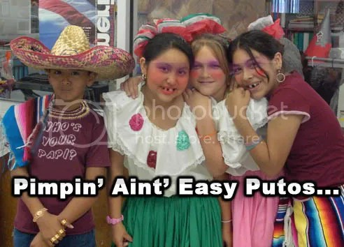 Pimpkwjpg Mexican Prostituting