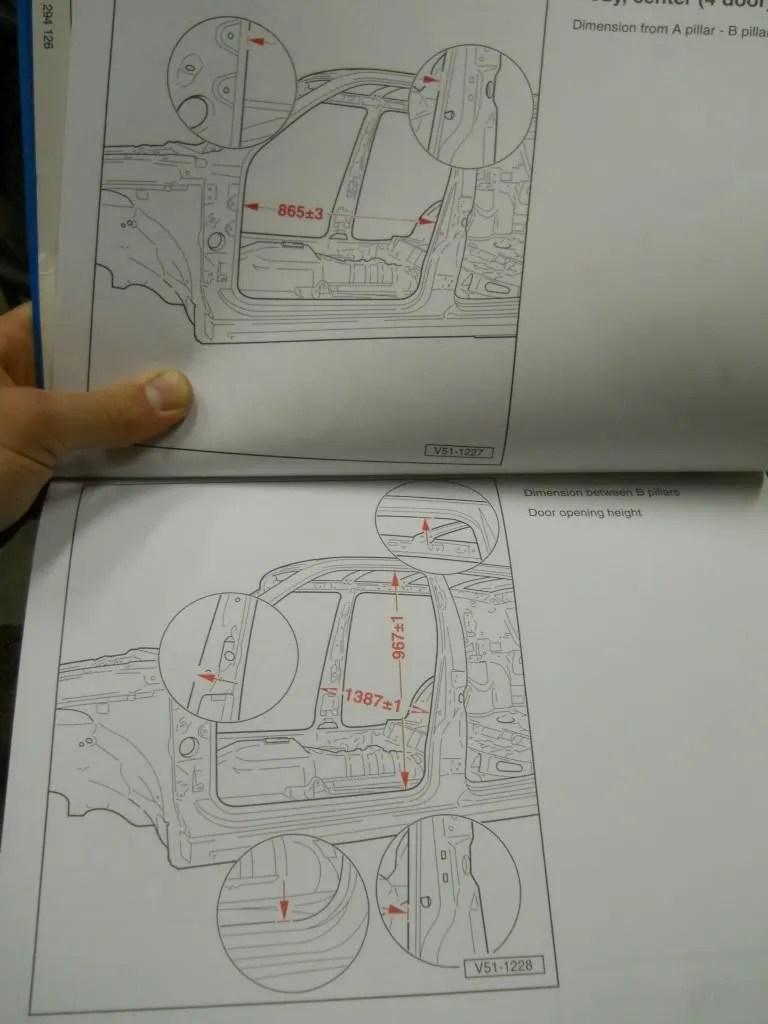 2000 volkswagen jetta car stereo wiring diagram motor contactor dimensions : 24 images - diagrams | honlapkeszites.co