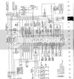 sr20det wiring diagram schema wiring diagrams s13 fuse box diagram s14 wiring diagram wiring diagram for [ 1473 x 2048 Pixel ]