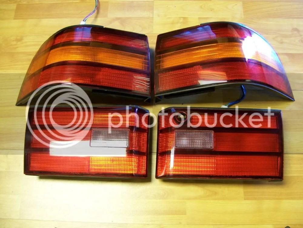 medium resolution of nakamichi harnes