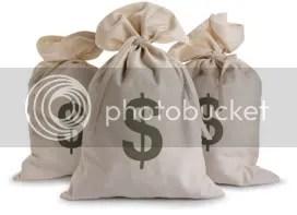 money bags photo: money bags money_bags.jpg
