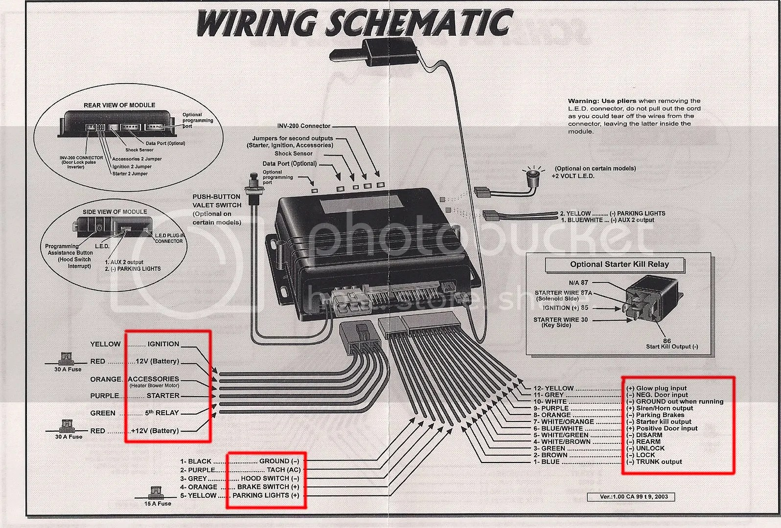 hight resolution of john deere 5101 wiring diagrams wiring library viper remote start wiring autopage 310 alarm wiring diagram