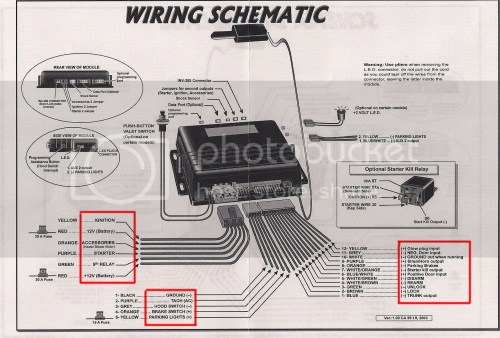 small resolution of john deere 5101 wiring diagrams wiring library viper remote start wiring autopage 310 alarm wiring diagram