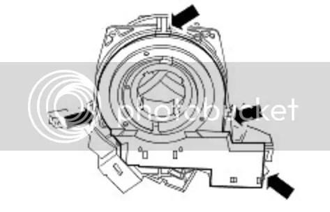Vw Eos Fuse Box Diagram, Vw, Free Engine Image For User