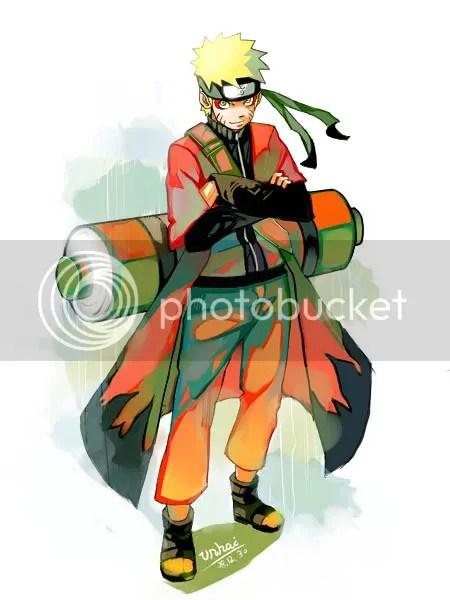 sagenaruto.jpg Sage Mode Naruto image by ForeverNarutoUzumaki