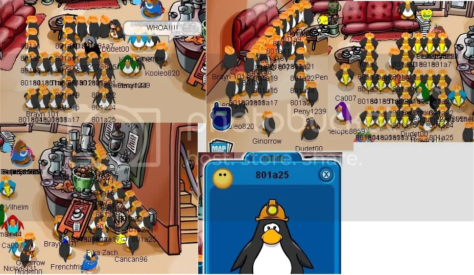 bots.jpg picture by cellie555627