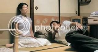 Koreedas new film was my favorite at the Toronto International Film Festival