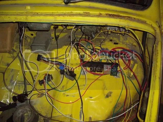 Up Diagram Furthermore Car Stereo Color Wiring Diagram Wiring