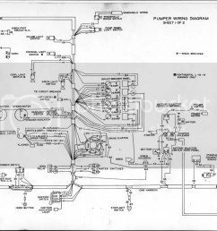 bosch alternator wiring diagram holden images lx torana wiring diagram nilza net [ 1023 x 789 Pixel ]