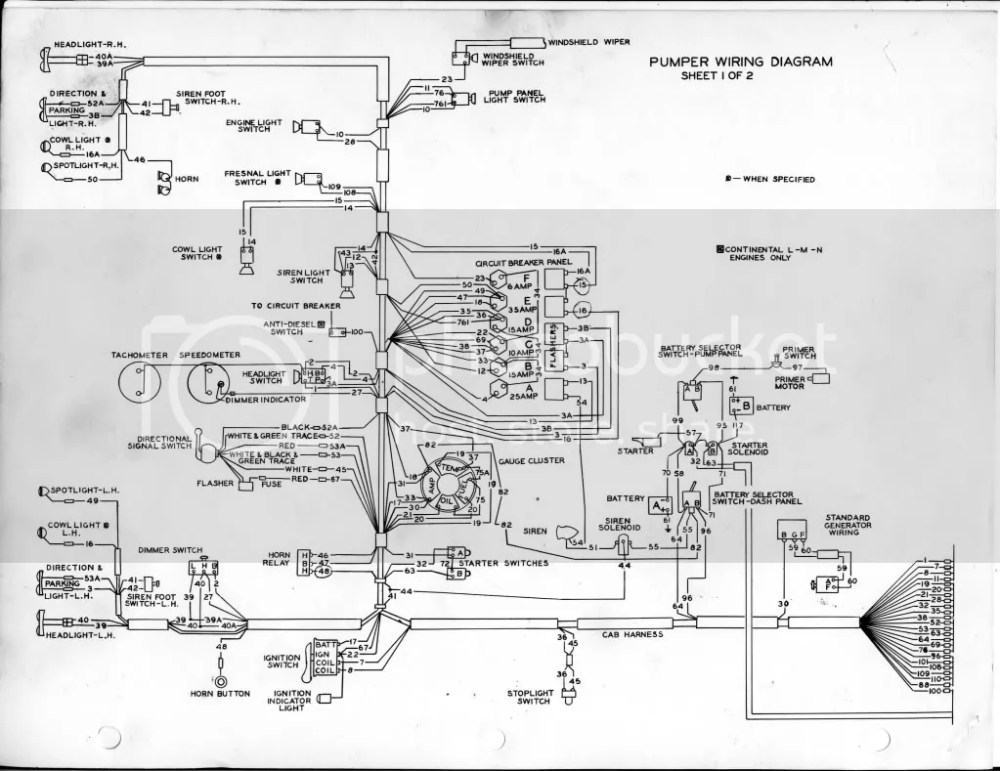 medium resolution of bosch alternator wiring diagram holden images lx torana wiring diagram nilza net