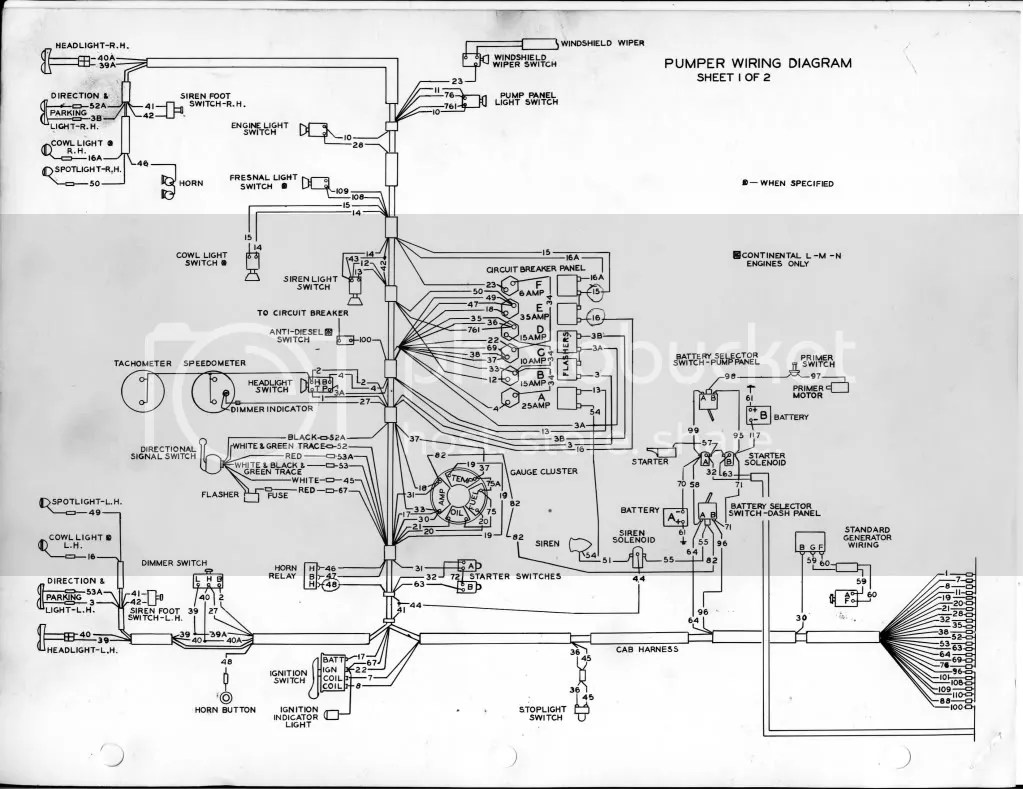 hight resolution of bosch alternator wiring diagram holden images lx torana wiring diagram nilza net