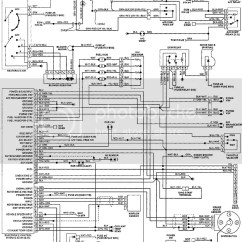 Isuzu Rodeo Stereo Wiring Diagram For Square D Lighting Contactors 2003 Library
