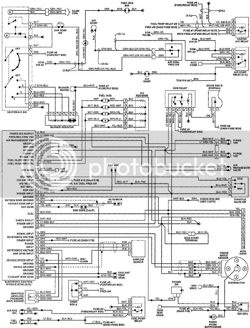 2003 Isuzu Flatbed Wiring Diagram | Wiring Diagram