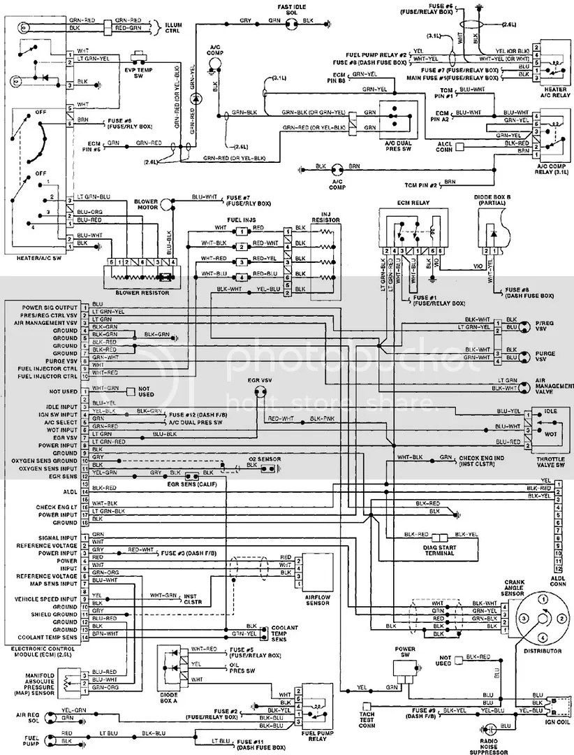 hight resolution of isuzu gemini wiring diagram reinvent your wiring diagram u2022 isuzu parts diagrams isuzu sportivo wiring