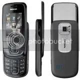 Nokia_3600_slider_phone