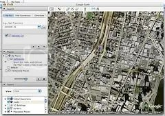 google earth Pictures, Images and Photos