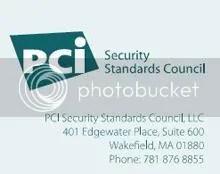 pci_logo