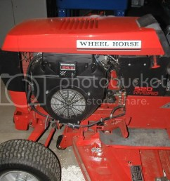 toro wheel horse 312 hydro manual today manual guide trends sample u2022 ignition coil wiring [ 1024 x 768 Pixel ]
