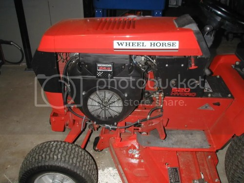 small resolution of toro wheel horse 312 hydro manual today manual guide trends sample u2022 ignition coil wiring