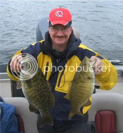 AmericanLake4310004 American Lake Washington Fish-In. - BassResource.com (press release)