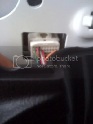 Mirror Swap Wiring Help (SR5 to Limited)  Toyota Tundra Forums : Tundra Solutions Forum