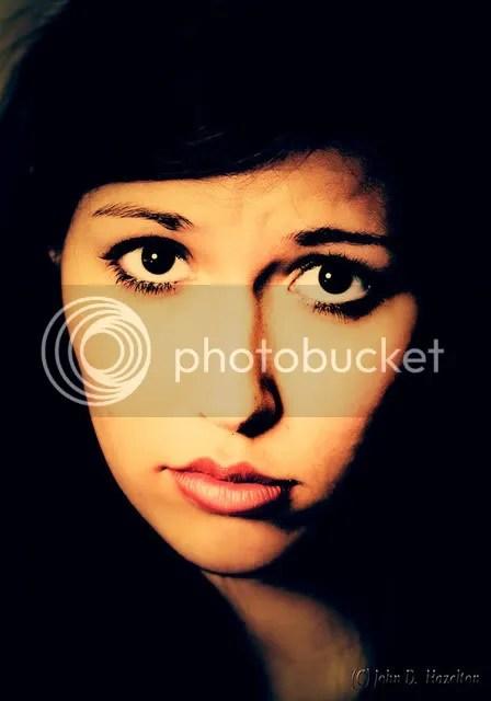 https://i0.wp.com/i46.photobucket.com/albums/f109/soonerjh/1074075966_qr49Z-XL.jpg