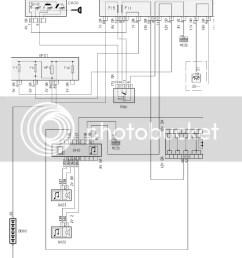 toyota aygo wiring diagram wiring diagram schematictoyota aygo wiring diagram wiring diagram name toyota aygo electrical [ 1000 x 1400 Pixel ]