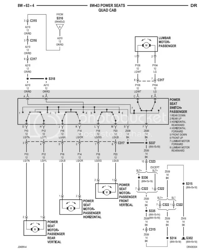 related with scoreboard wiring diagrams