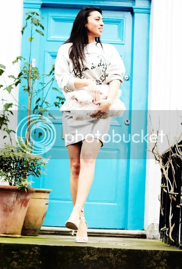 photo 9_zpsv89odv5l.jpg