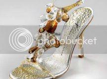 Sandals for girls and women Latest Sandal designs - Neeshu.com