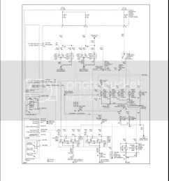 06 dodge 2500 wiring diagram wiring diagram database 1994 dodge cummins wiring diagram wiring schematic for [ 791 x 1024 Pixel ]