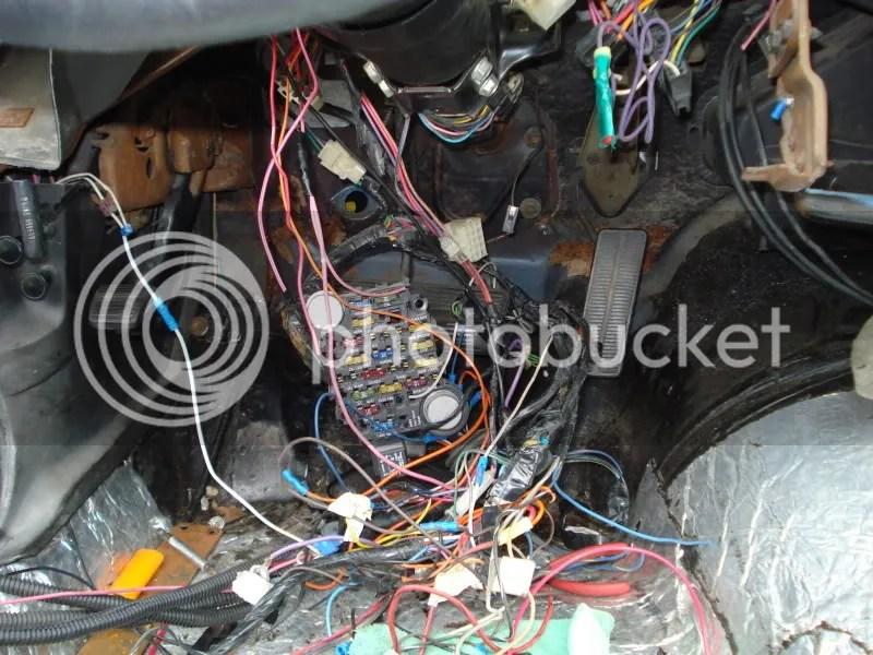 Wiring Further 1967 Camaro Headlight Wiring Diagram Besides Ls1 Camaro