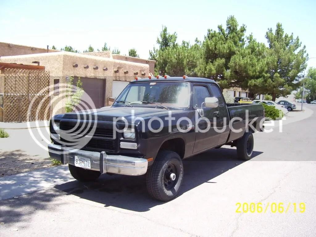 Wiring Diagram In Addition 2001 Dodge Ram 2500 Headlight Wiring
