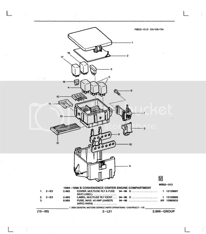 2002 Chevy Avalanche 2500 Engine Wiring Diagram, 2002