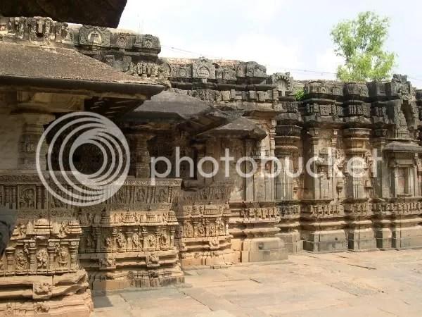 trikuteshwara3