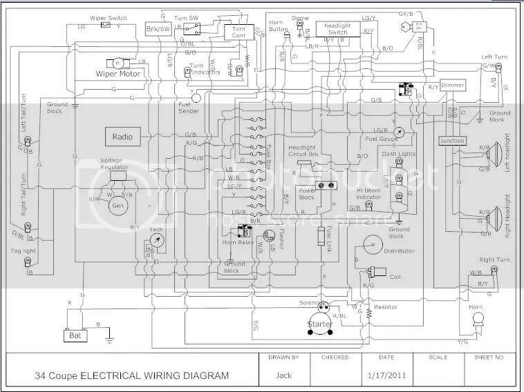 simple electrical house wiring diagram kill cellulite