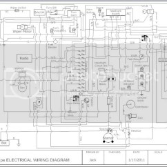 Hot Rod Headlight Wiring Diagram Pop Up Camper Fuse Box All Data Schymatic Diagrams Thumbs Car